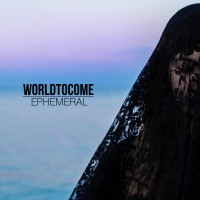 Nuevo videoclip de World to Come